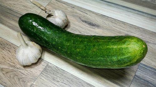 Enjoying the Health Benefits of Sea Cucumber