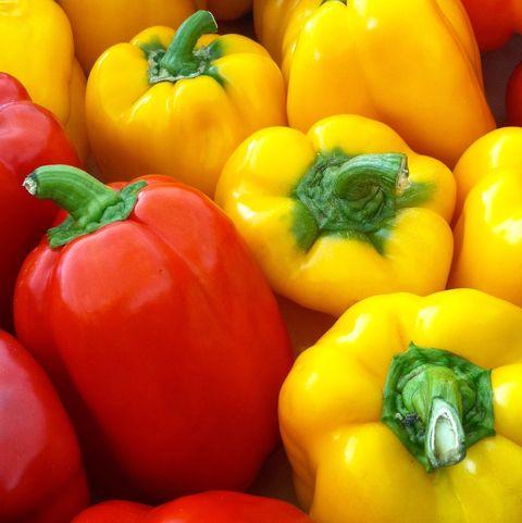 Is Tomatoes Keto Foods?