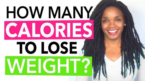 Lose Weight With Rice Calories