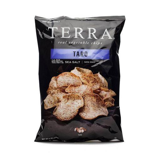 Taro Root Detox - Taro Root - A New Diet Supplement